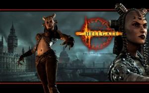 Hellgate (6)