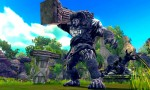 RaiderZ: Rest and Respite Video