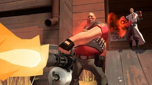 Team Fortress 2 (4)