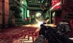 Blacklight Retribution: Battle Tactics Video