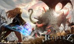 RaiderZ Open Beta Announced, Founder Pack Grants Neverwinter Closed Beta Access