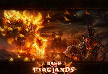 World of Warcraft goes free to play... Almost...