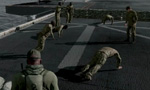 Arma 2: Realism Glitch Video