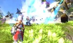 Dragon Nest EU Launches… Finally