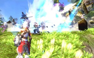 Dragon Nest (3)