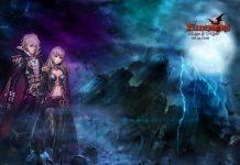 Eudemons Online: The Vampire MMORPG?