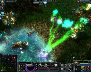 Heroes of Newerth 4