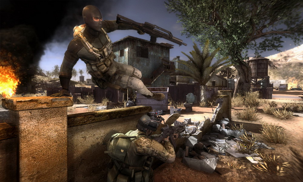 War Inc. Battlezone (2)