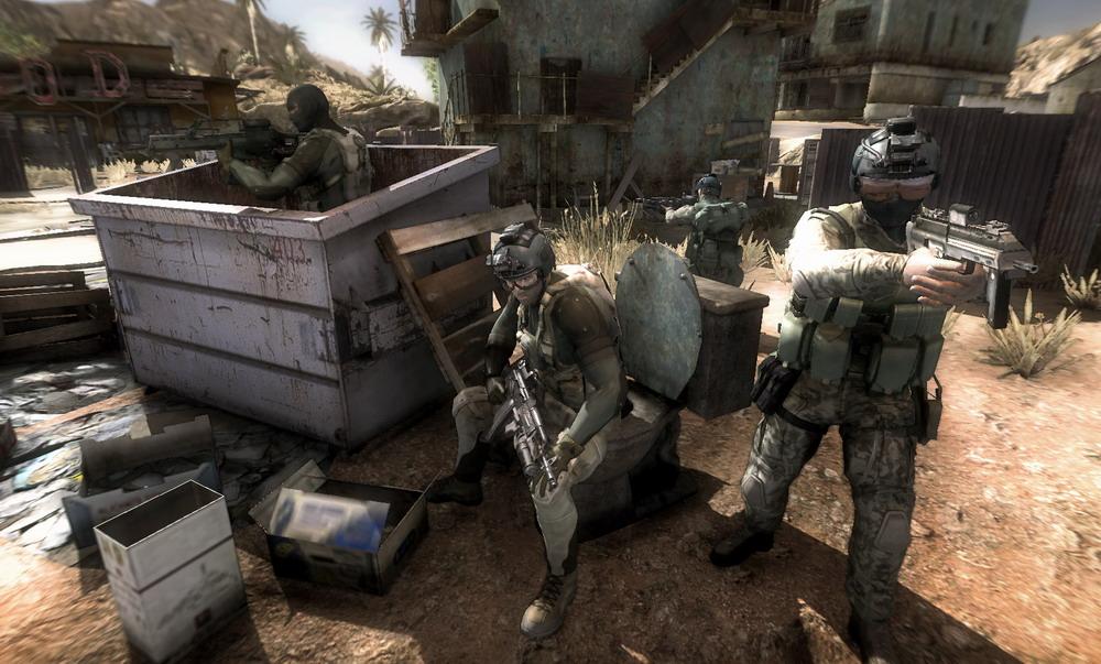 War Inc. Battlezone (3)