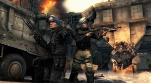 War Inc. Battlezone (4)