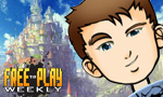 Free to Play Weekly (ep.12) 2