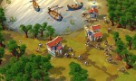 Age of Empires Online Ending Production of New Content