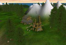 Tribal Trouble 2 Enters Open Beta