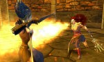 Warhammer Online: Wrath of Heroes Shutting Down