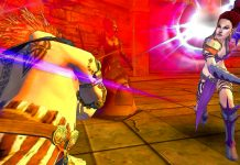 Warhammer Online: Wrath of Heroes 4