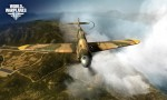 World of Warplanes Enters Global Alpha Test
