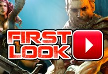 Drakensang Online First Look Video