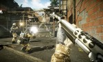 Warface Trailer Showcases Real-Time Weapon Customization