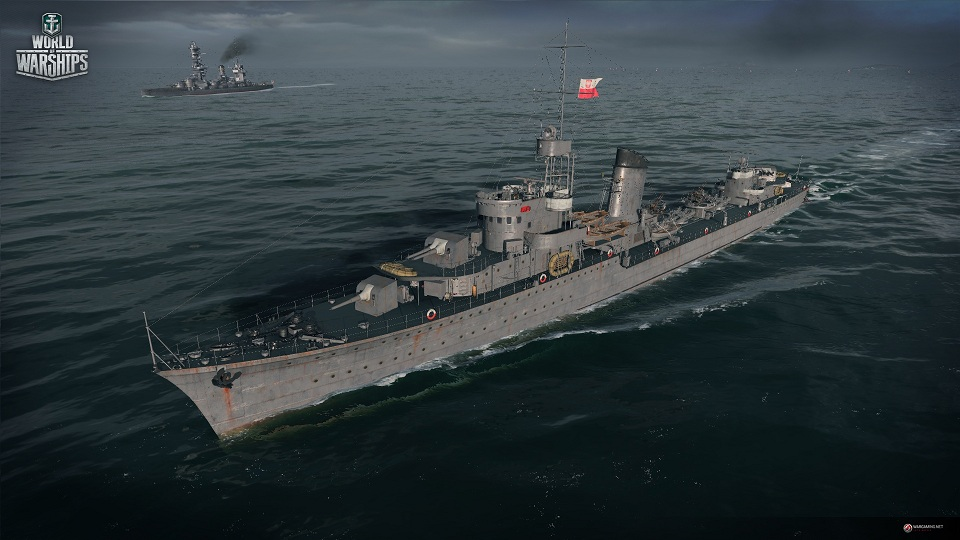world-of-warships-1