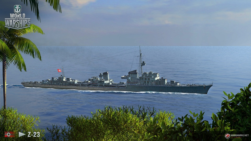 world-of-warships-10