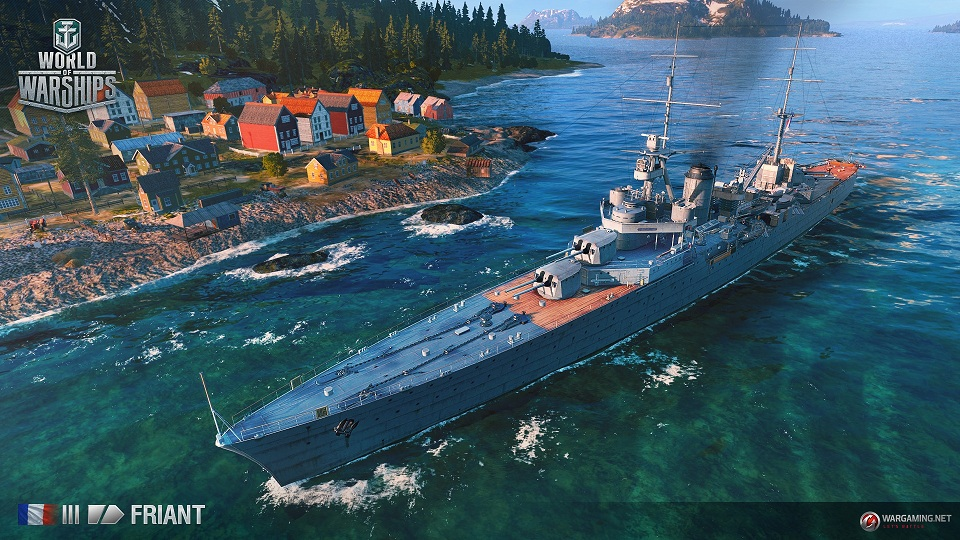 world-of-warships-5