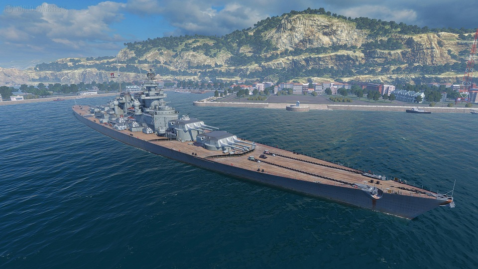world-of-warships-6