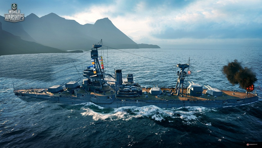 world-of-warships-9