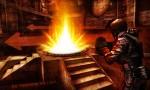 Cross Fire: Undead Update With Co-op Zombie Mode