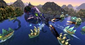 KULTAN: The World Beyond launches Open Beta