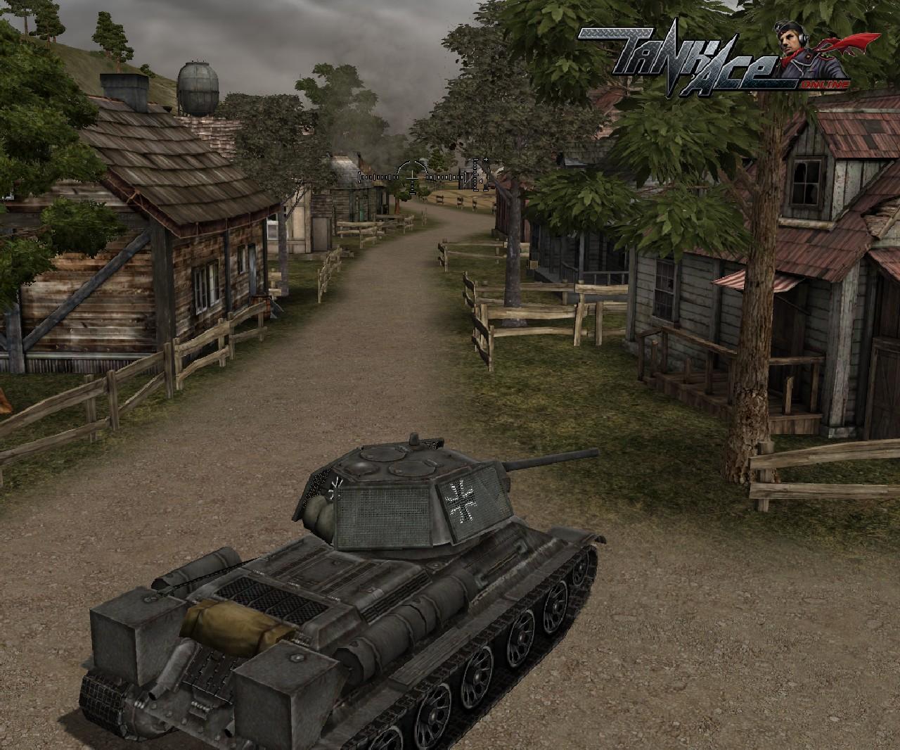Tank Ace (1)