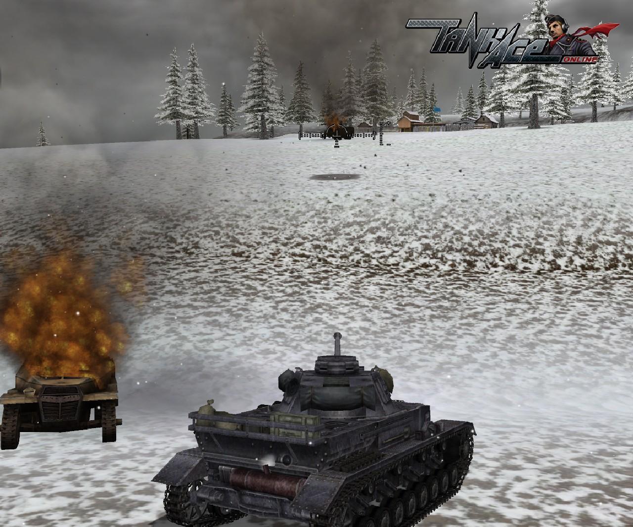 Tank Ace (2)