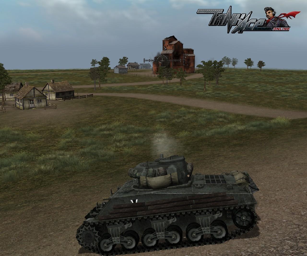 Tank Ace (4)