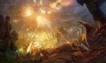 War of the Immortals: New Free MMORPG