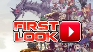 Eden Eternal First Look Video