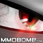 mmobomb150x150