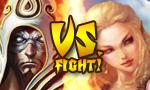 Runes of Magic vs. Allods Online 4