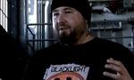 Blacklight Retribution: Behind the Visor Video