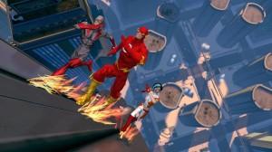 DC Universe Online 3
