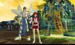 Digimon Masters Launches New Update