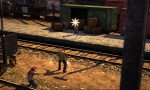 Jagged Alliance Online and UFO Online Closed Beta