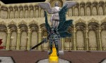 King of Kings 3: Battle for the Moon Goddess