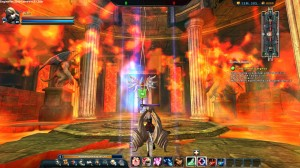LOCO: Evolution - The Future of Land of Chaos Online