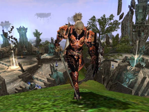 Lineage 2 (3)