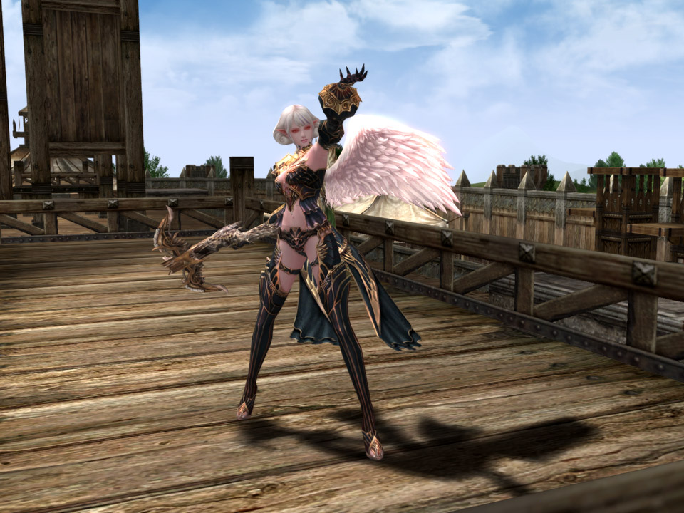 Lineage 2 (4)