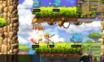 Exclusive: WindSlayer 2 First Screenshots 5