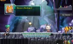 Exclusive: WindSlayer 2 First Screenshots 3