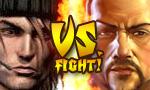 APB Reloaded vs. Crimecraft: Bleedout 2