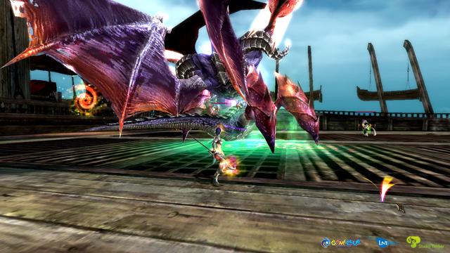 dragona online (1)