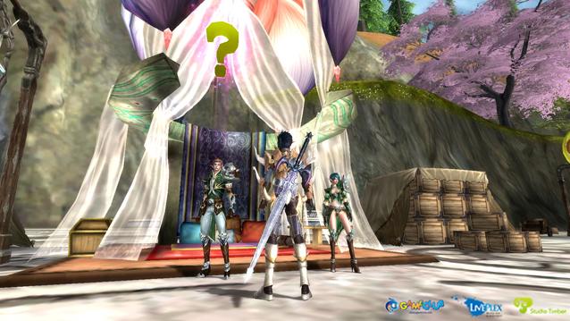 dragona online (3)
