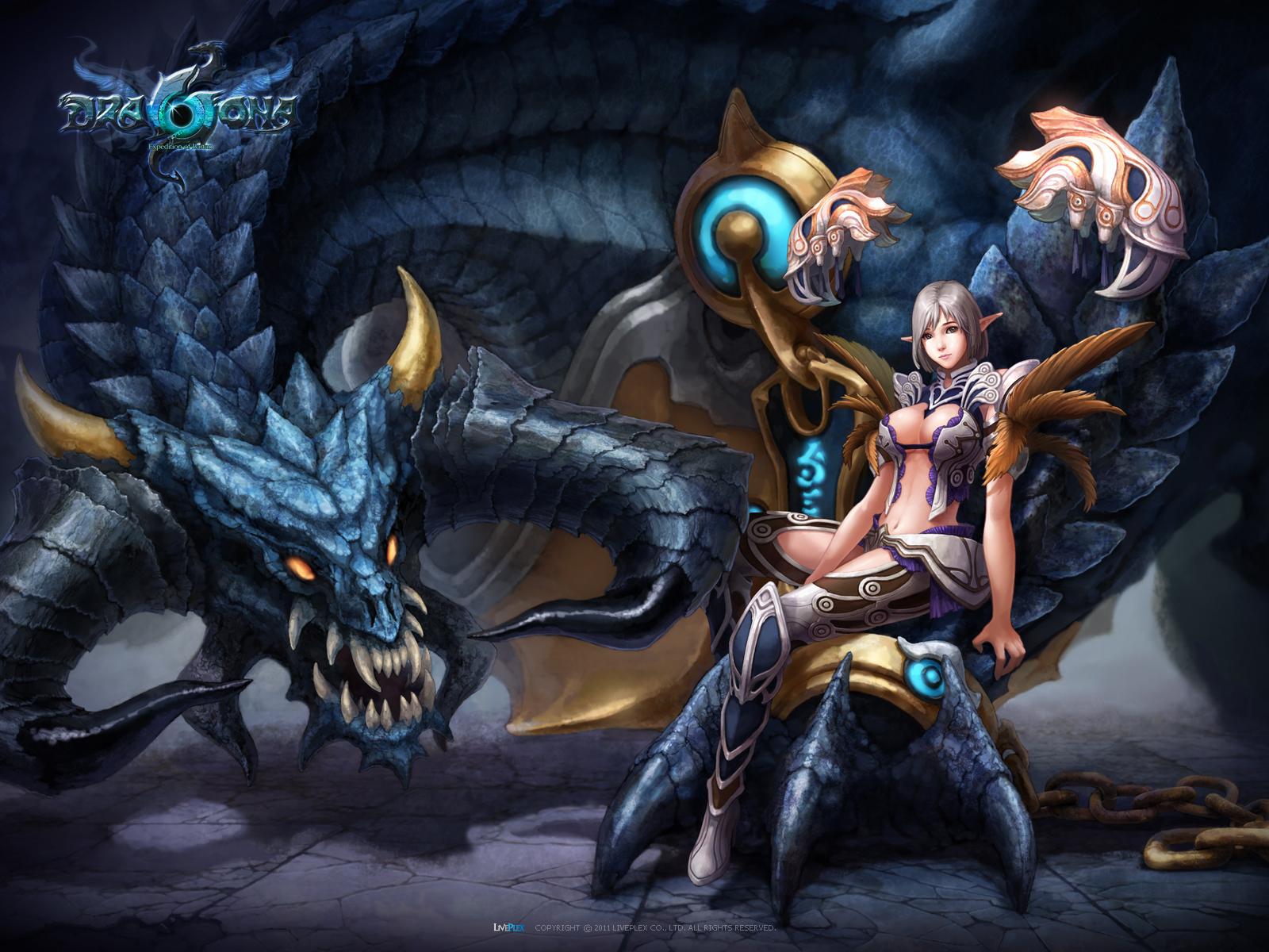 dragona online (4)